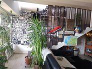 Apartament de vanzare, Arad, Aradul Nou - Foto 3