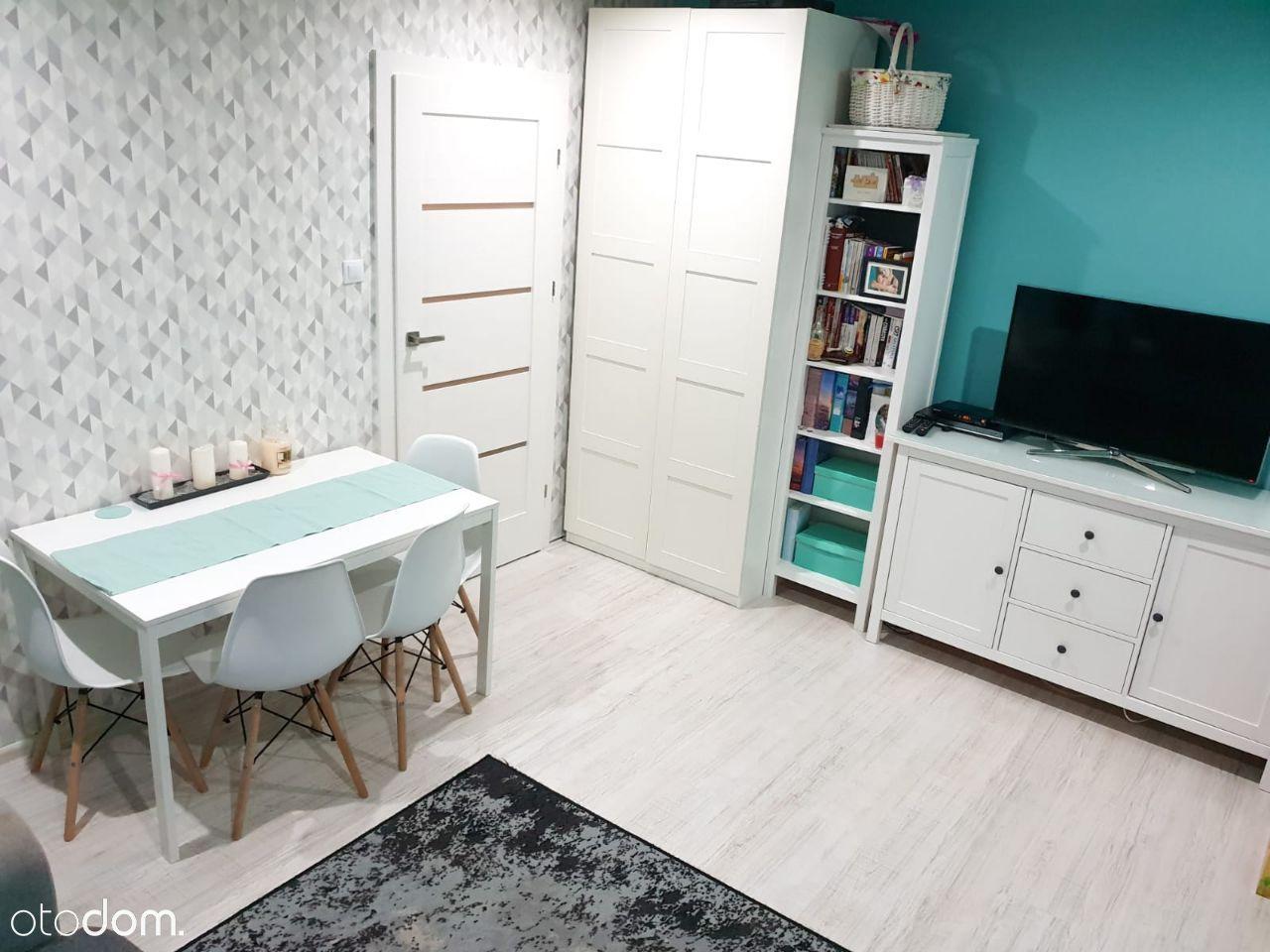 Mieszkanie na sprzedaż, Bydgoszcz, Wyżyny - Foto 10