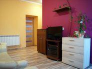 Dom na sprzedaż, Maćkówka, przeworski, podkarpackie - Foto 1