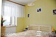 Mieszkanie na sprzedaż, Żarnowo, goleniowski, zachodniopomorskie - Foto 7