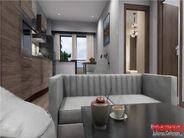 Apartament de vanzare, Bacau - Foto 17