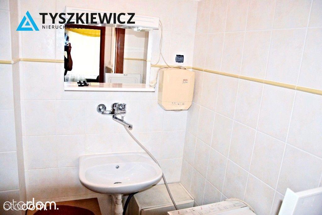 Mieszkanie na wynajem, Gdańsk, Wrzeszcz - Foto 7