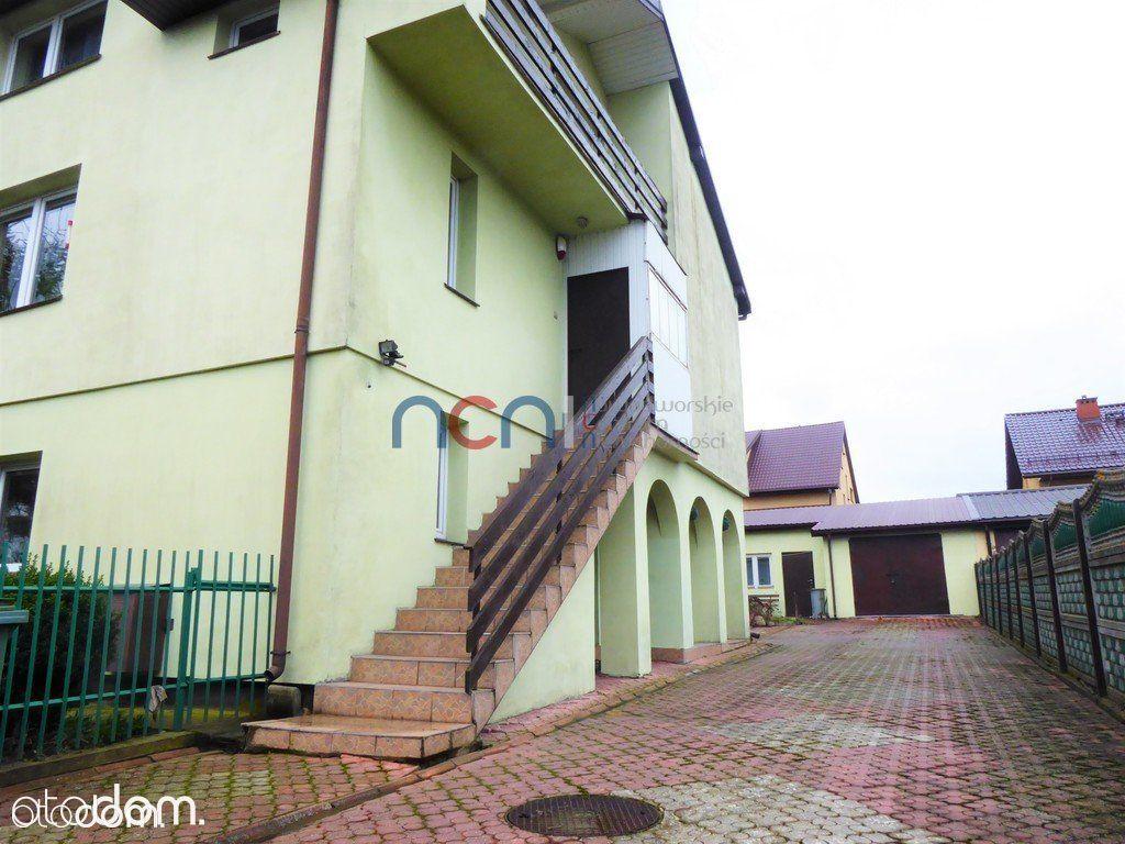 Dom na sprzedaż, Nasielsk, nowodworski, mazowieckie - Foto 15