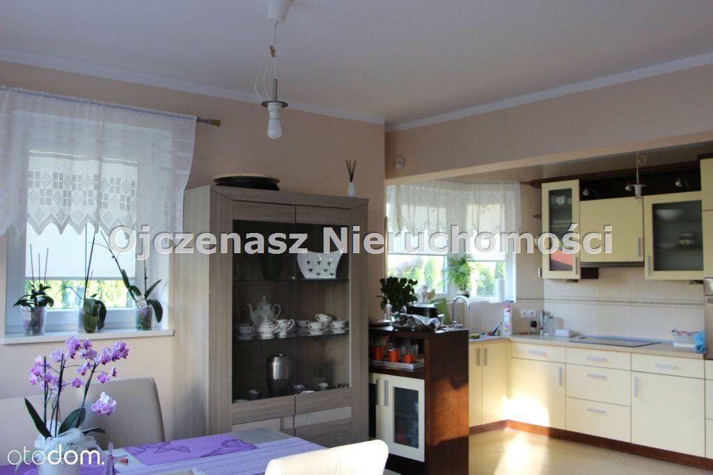 Dom na sprzedaż, Osielsko, bydgoski, kujawsko-pomorskie - Foto 1