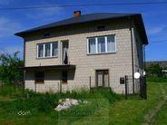 Dom na sprzedaż, Żelechów, garwoliński, mazowieckie - Foto 1