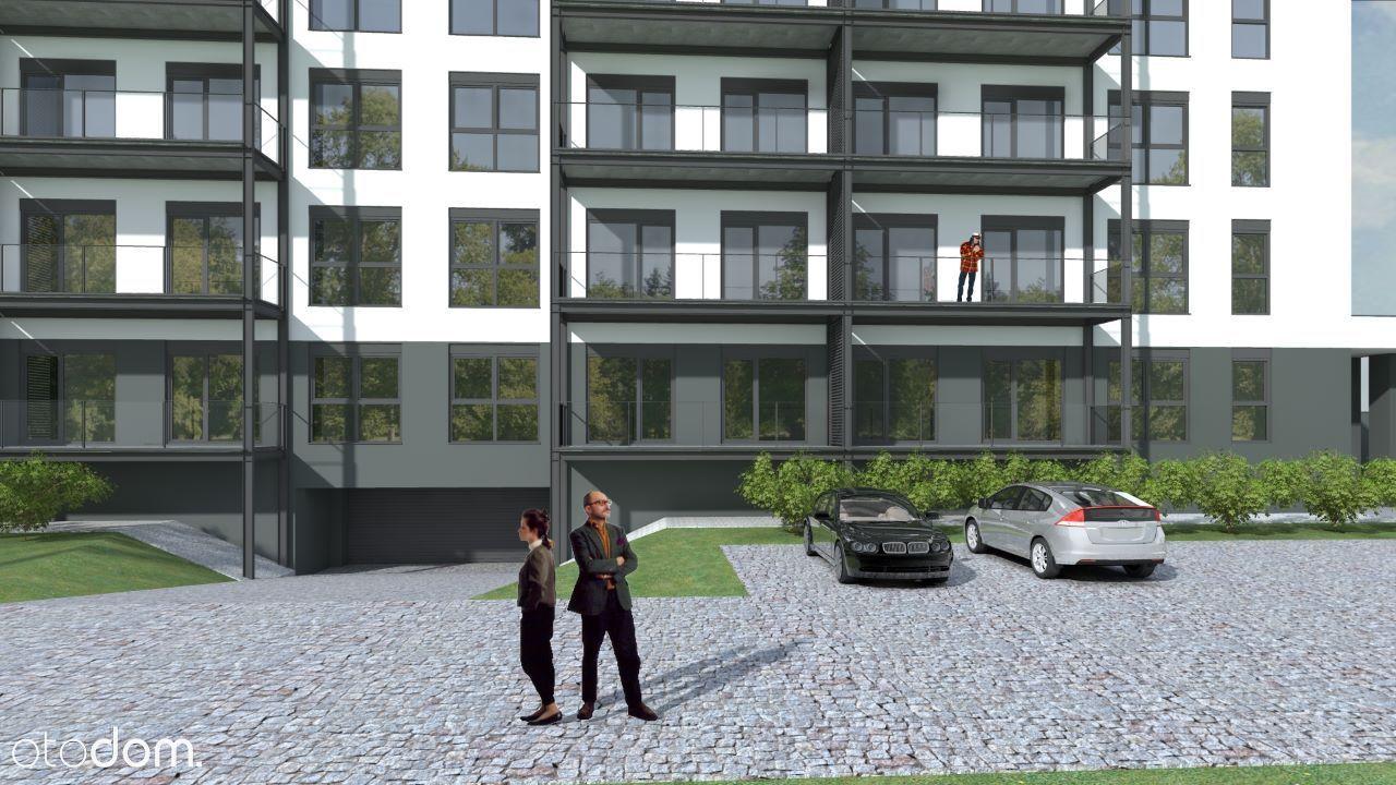 Mieszkanie na sprzedaż, Opole, Półwieś - Foto 1009