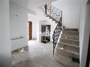 Casa de vanzare, Bacău (judet), Strada Răsboieni - Foto 10