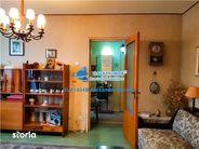 Apartament de vanzare, București (judet), Strada Valea Ialomiței - Foto 3
