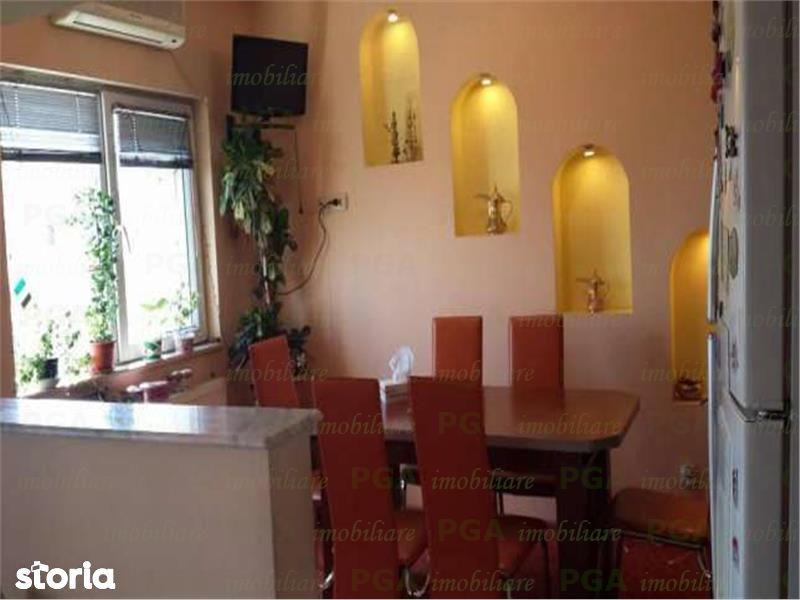 Apartament de vanzare, București (judet), Calea Moșilor - Foto 3