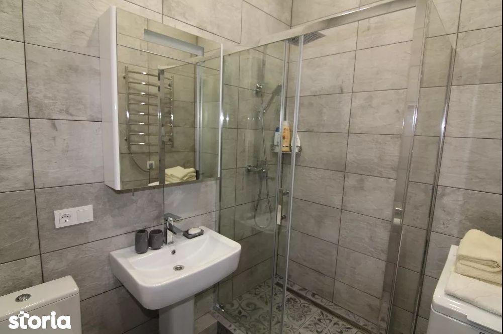 Camera de inchiriat, București (judet), Dorobanți - Foto 4