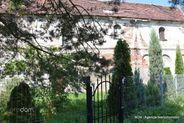 Dom na sprzedaż, Marciszów, kamiennogórski, dolnośląskie - Foto 4