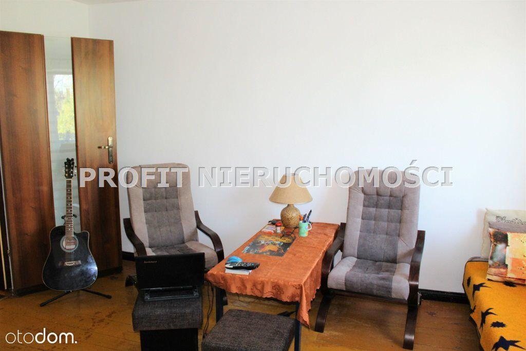 Mieszkanie na sprzedaż, Choczewo, wejherowski, pomorskie - Foto 2