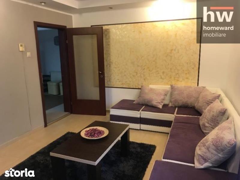 Apartament de inchiriat, Cluj (judet), Strada Jupiter - Foto 2