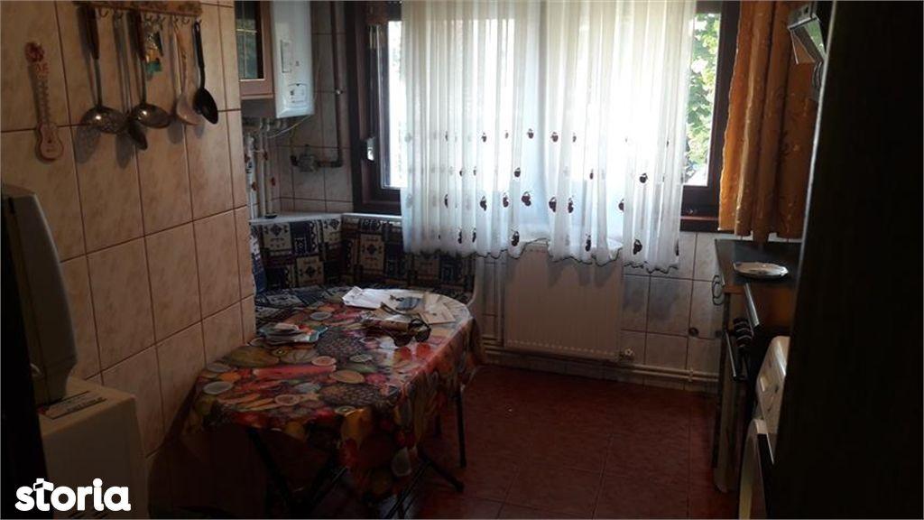 Apartament de vanzare, Argeș (judet), Strada Eremia Grigorescu - Foto 8