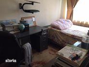 Apartament de vanzare, Brăila (judet), Hipodrom - Foto 4