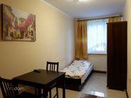 Mieszkanie na sprzedaż, Warszawa, Włochy - Foto 5