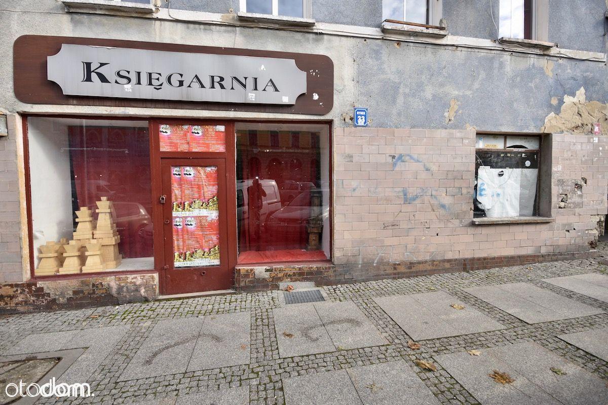 Lokal użytkowy na sprzedaż, Niemcza, dzierżoniowski, dolnośląskie - Foto 4