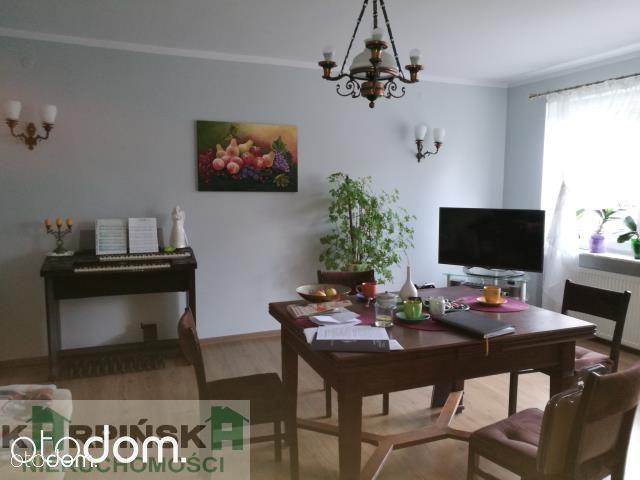 Dom na sprzedaż, Łagów, świebodziński, lubuskie - Foto 4
