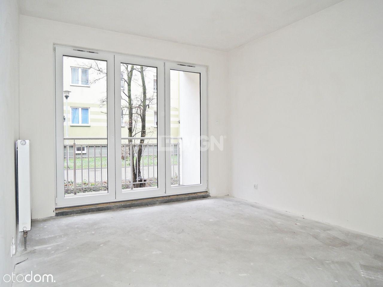Mieszkanie na sprzedaż, Częstochowa, Ostatni Grosz - Foto 2