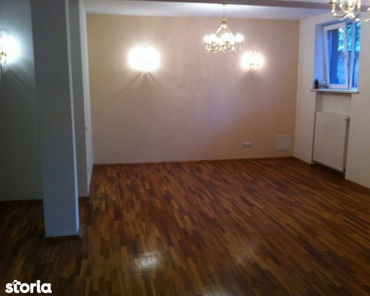 Apartament de inchiriat, București (judet), Strada Emil Pangratti - Foto 2
