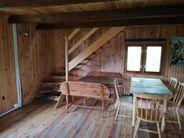 Dom na sprzedaż, Strzepcz, wejherowski, pomorskie - Foto 7