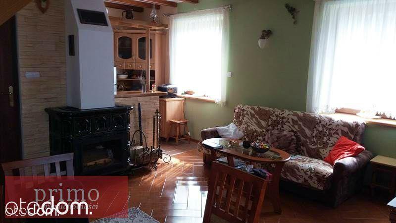 Dom na sprzedaż, Pewel Wielka, żywiecki, śląskie - Foto 3