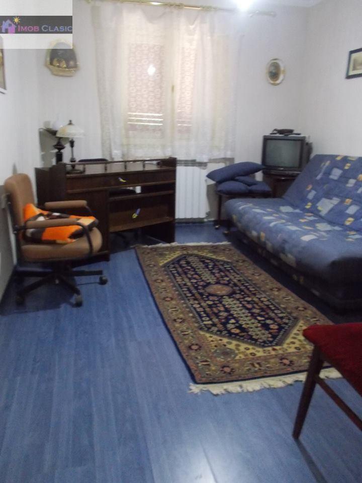 Casa de vanzare, Moreni, Dambovita - Foto 14