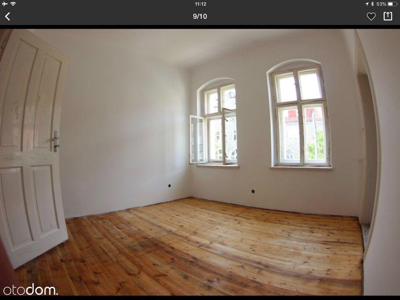 Dom na sprzedaż, Mieroszów, wałbrzyski, dolnośląskie - Foto 11