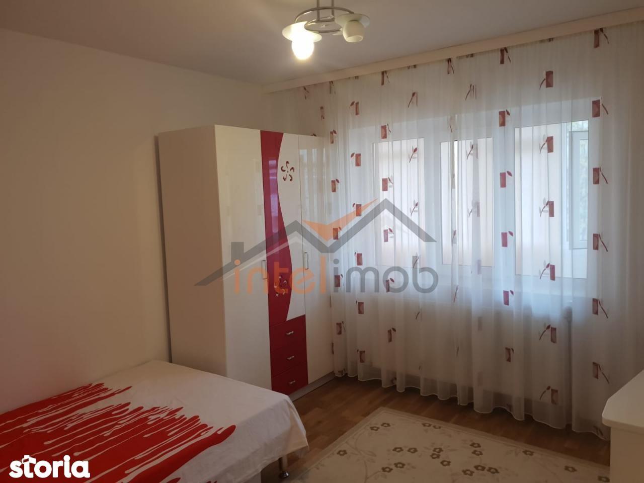 Apartament de inchiriat, Iași (judet), Nicolina 2 - Foto 6