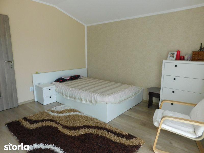 Casa de vanzare, Cluj (judet), Mărăști - Foto 5