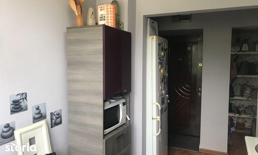 Apartament de vanzare, Prahova (judet), Andrei Mureșanu - Foto 5