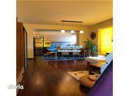 Apartament de vanzare, București (judet), Strada C. Nottara - Foto 2