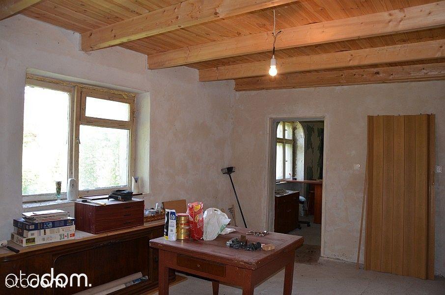 Dom na sprzedaż, Nowogród Bobrzański, zielonogórski, lubuskie - Foto 11