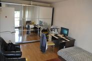 Apartament de inchiriat, Sibiu (judet), Sibiu - Foto 3
