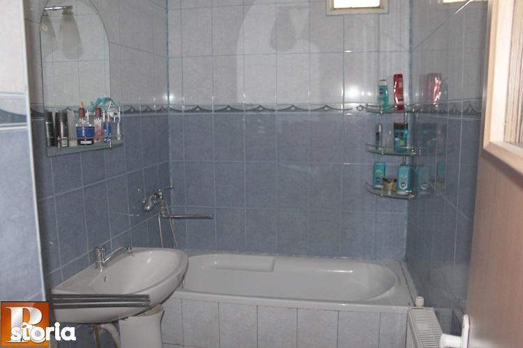 Apartament de vanzare, Medias, Sibiu - Foto 6