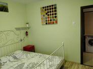 Apartament de inchiriat, București (judet), Berceni - Foto 12