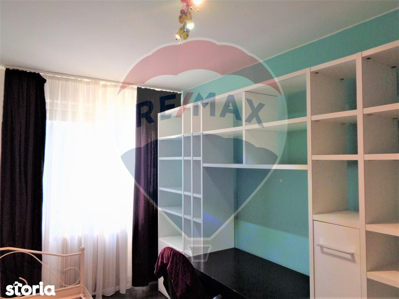 Apartament de vanzare, Bihor (judet), Strada Aluminei - Foto 3
