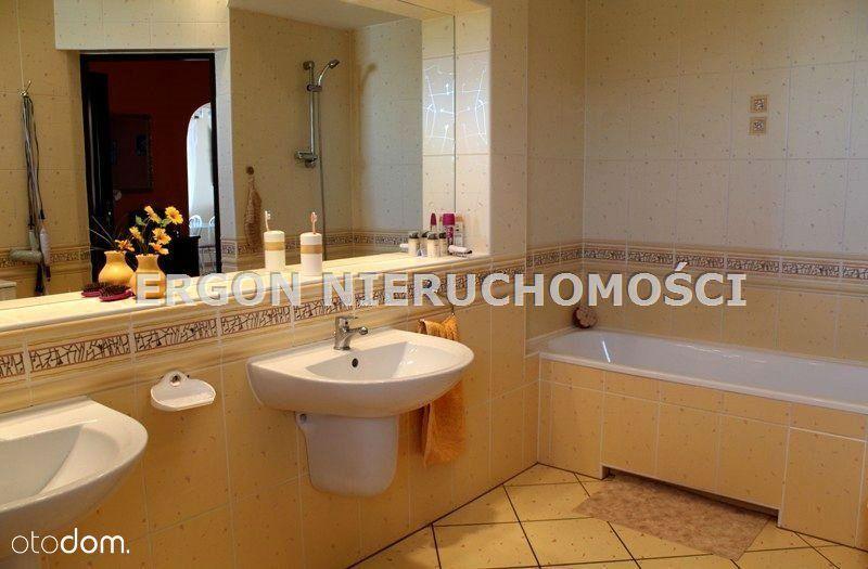 Dom na sprzedaż, Kalisz, Winiary - Foto 7