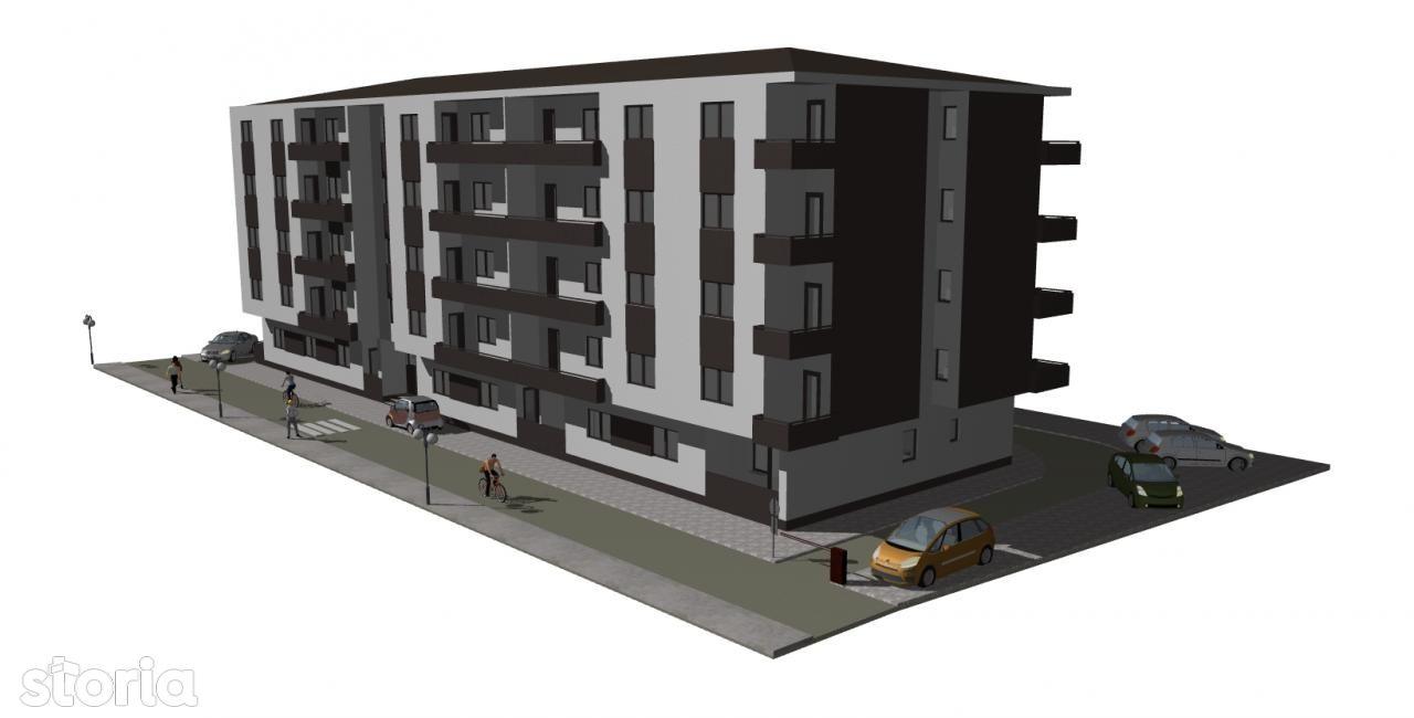 Apartament de vanzare, București (judet), Sectorul 3 - Foto 4