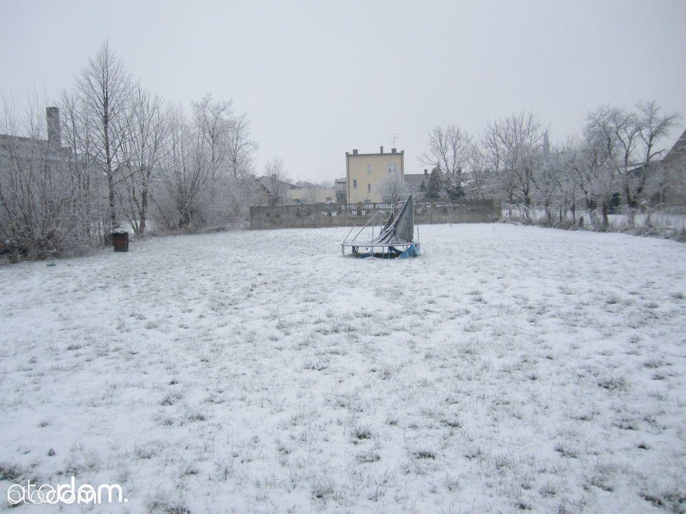Dom na sprzedaż, Skaryszew, radomski, mazowieckie - Foto 17