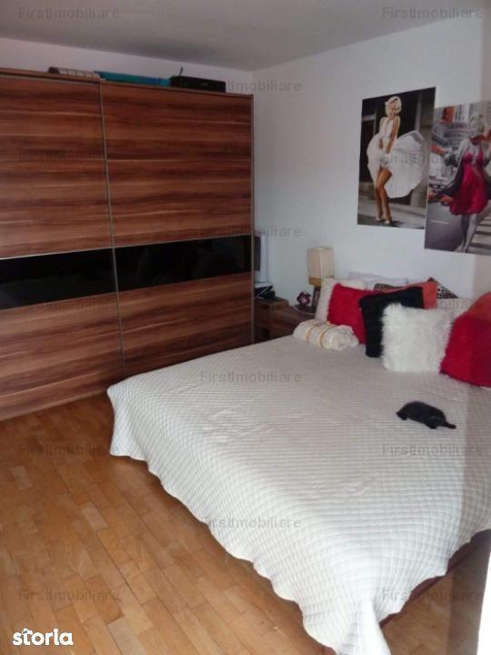 Apartament de vanzare, București (judet), Drumul Valea Cricovului - Foto 2