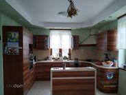 Dom na sprzedaż, Zebrzydowice, cieszyński, śląskie - Foto 9
