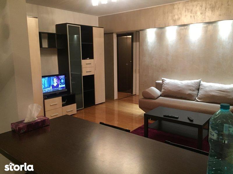 Apartament de inchiriat, Bucuresti, Sectorul 1, Kogalniceanu - Foto 1