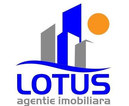 Lotus Imobiliare