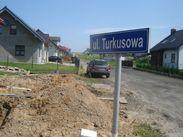 Działka na sprzedaż, Tarnowskie Góry, Repty - Foto 4
