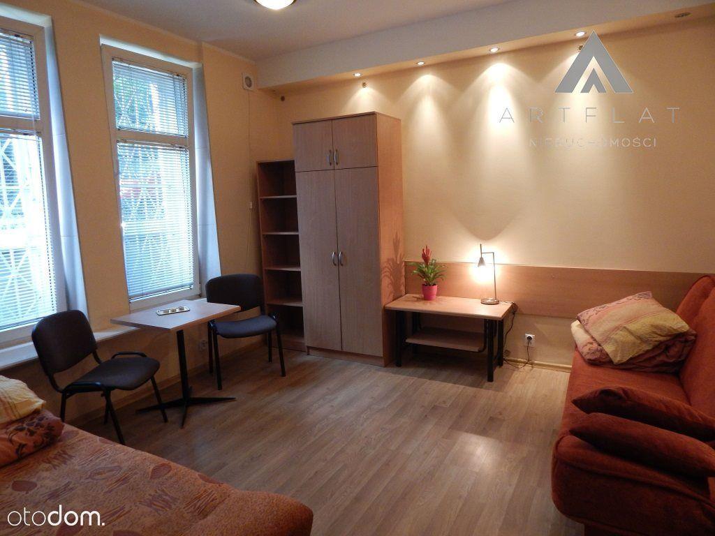 Lokal użytkowy na sprzedaż, Sopot, Górny - Foto 1