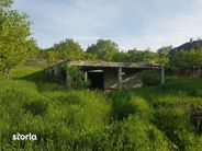 Teren de Vanzare, Bihor (judet), Gheorghe Doja - Foto 1