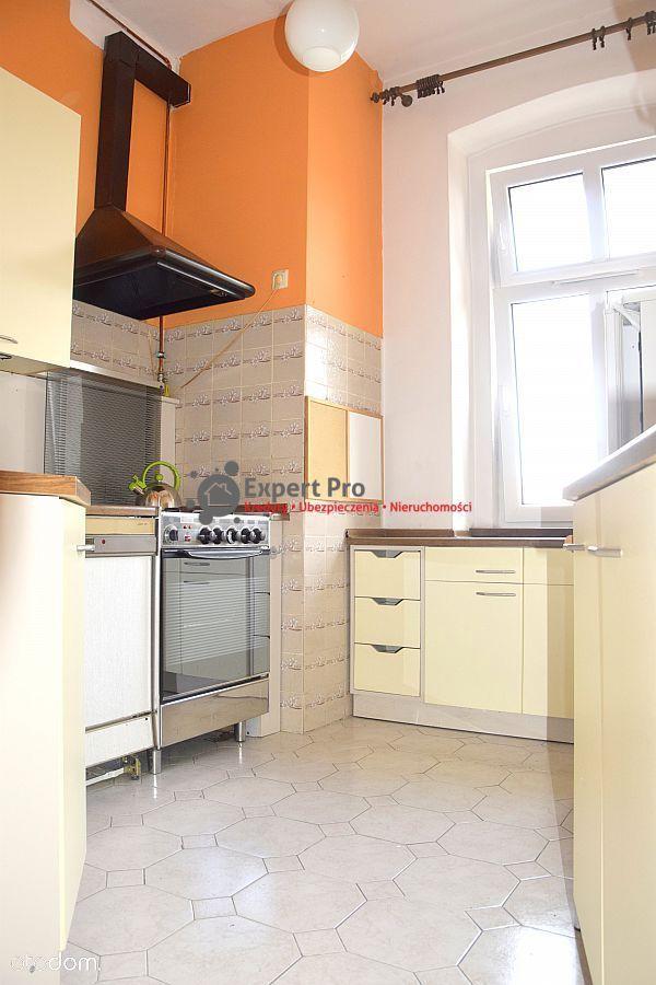 Mieszkanie na sprzedaż, Świdnica, Centrum - Foto 8