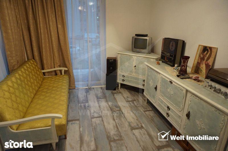 Apartament de vanzare, Iași (judet), Hermeziu - Foto 5