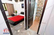 Apartament de vanzare, Galati, Micro 13 - Foto 13